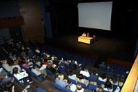 Sessió presentació Recupera