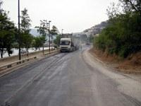 tasques asfaltatge