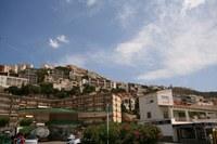 Urbanització Puig Rom