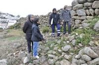 Visita Castrum