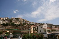 Vista del Puig Rom
