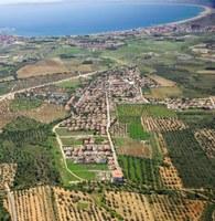 Vista general urbanització Mas Boscà