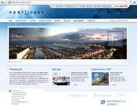Web Port de Roses