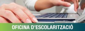 OFICINA MUNICIPAL D'ESCOLARITZACIÓ