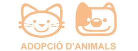 ADOPCIÓ ANIMALS