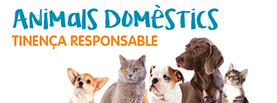 banner_animals_domestics.jpg