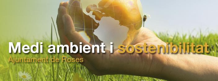 Medi ambient i sostenibilitat