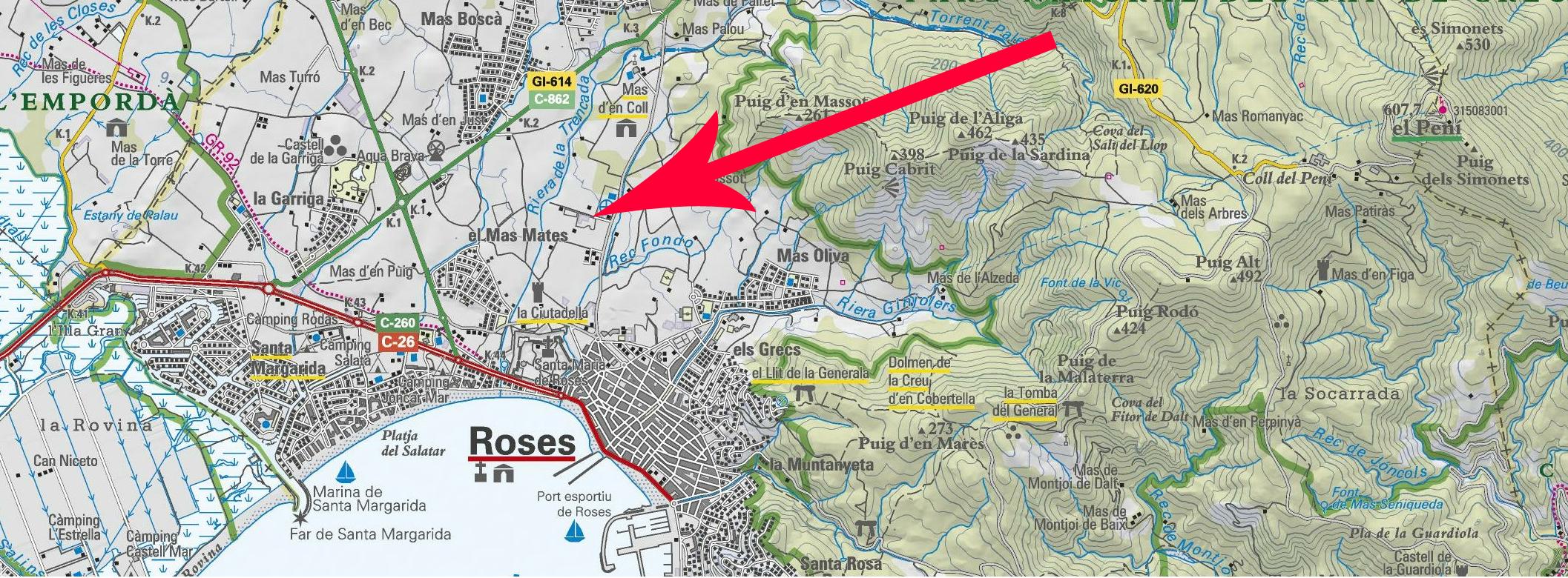 mapa deixalleria.jpg