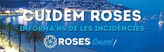 Roses Smart !