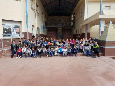 Vicens Vives 2017 3