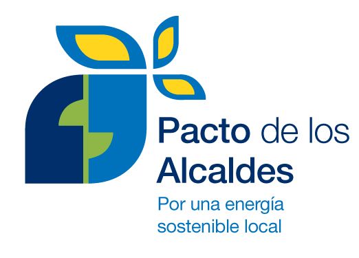 logo_es.jpg