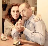 """""""Escenes d'un matrimoni"""" d'Ingman Bergman, al TMR"""