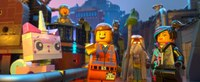 """""""Lego, la pel·lícula"""", proposta infantil per a la sessió d'aquesta setmana de Cine Ciutadella"""
