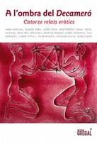 """""""A l'ombra del Decameró"""" obre la presentació de llibres de 2015 a la Biblioteca de Roses"""
