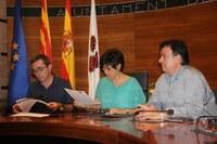 Ajuntament de Roses i ACOR col·laboren en l'impuls comercial i econòmic de Roses