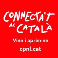 Al setembre, posa el teu català al dia amb l'Oficina de Català de Roses