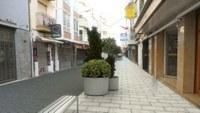 Aprovada la reurbanització del carrer Doctor Pi i Sunyer