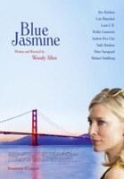 Blue Jasmine, de Woody Allen, pel·lícula de Cine Ciutadella del proper dijous