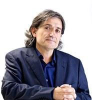 Carles Capdevila, director del diari ARA, al cicle de conferències de Roses