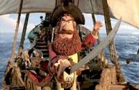 CineCiutadella dedica la primera sessió de l'estiu al públic infantil amb la pel·lícula Pirates