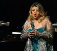 Concert 'Clàssics Catalans' al TMR