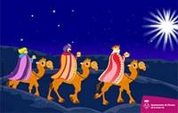Concerts, Pastorets, activitats infantils i festes tradicionals omplen el Nadal a Roses