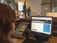 L'Ajuntament de Roses despunta en la implantació de l'administració electrònica