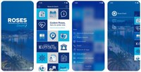 Descarrega't l'aplicació Roses Smart i rep els avisos i informacions oficials de l'Ajuntament