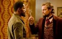 Django Desencadenado, de Tarantino, a CineCiutadella