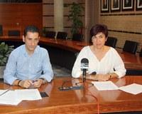 El 2015 Roses tornarà a abaixar l'IBI, el principal impost municipal