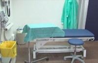 El CAP de Roses estrena Unitat de Cirurgia Menor i Crioteràpia gràcies a la col·laboració de GiRotary
