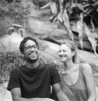 El cicle D'Nits al Castell prosegueix amb el concert D'Ilona Schneider i Diego Caicedo