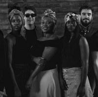 "El cicle Viumúsika porta ""Funkystep & The Sey Sisters"" en concert al Teatre de Roses"