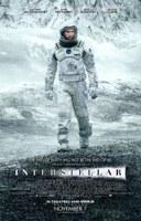 El cinema a la fresca de la Ciutadella de Roses projecta demà «Interstellar», de Christopher Nolan
