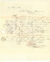 El comerç marítim de sofre entre Sicília i Roses, al document del mes de l'AMR