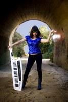 El concert de Dolo Beltran previst per divendres al TMR, anul·lat