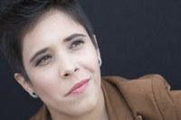 El Concert de Madamme Mustash (Anna Gratacós), inicia el cicle de concerts al Castell de la Trinitat D'Nits