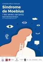 El Congrés Mèdic sobre la Síndrome de Moebius aplegarà un centenar de participants de tot l'estat