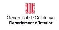 El Departament d'Interior de la Generalitat inicia avui una enquesta sobre seguretat pública