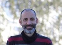 El dietista-nutricionista Julio Basulto ofereix una xerrada sobre alimentació infantil i juvenil saludable a Roses