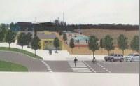 El govern de Roses aprova el projecte perquè l'estiu vinent el municipi disposi d'un skate park