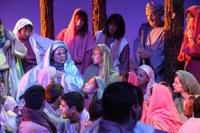 El Grup de Teatre de Roses inicia per Sant Esteve les representacions dels Pastorets