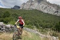 El mite dels Pirineus torna a escollir Roses com a punt de sortida