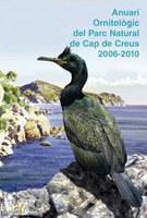 El Parc Natural del Cap de Creus identifica prop de 250 espècies d'ocells des del 1950