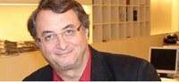 El periodista Vicent Partal tanca la present edició del cicle de conferències de Roses