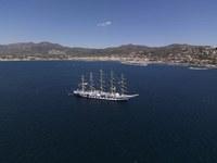 """El port de Roses participa en en el """"Winter Cruising Forum"""" a Cartagena"""