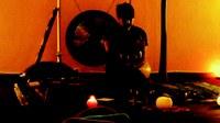 El programa Cicle de Dins fusiona cultura i espiritualitat a Roses