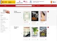El servei eBiblio, ara també amb préstec de revistes