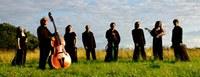 El TMR ofereix l'actuació de l'Orquestra de Cambra de la Filharmònica de Colònia