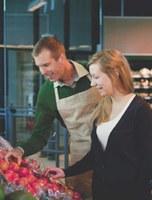 Els comerços de Roses poden sol·licitar una Diagnosi de Punt de Venda gratuïta